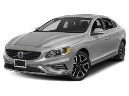 2018 volvo 630.  2018 new 2018 volvo s60 t5 awd dynamic sedan in edison nj and volvo 630
