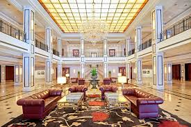 Berlin Daughter Posture Corrector Size Chart Maritim Hotel Berlin Germany Booking Com