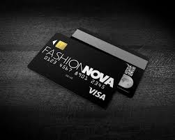 Business Gift Cards With Logo Design A Business Credit Debit Gift Card