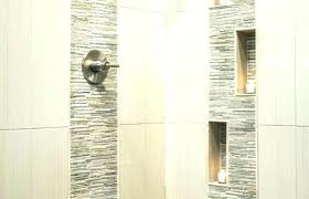 Bathroom Tile Work Jobs Medium Size Of Stand Up Shower Garden Designs