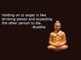 Importance Of Buddhist Principles