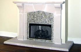 flat stone fireplace designs fireplace with cast stone hearth tiny home designs for