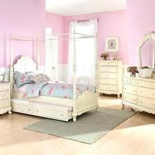 Bedroom Sets For Teenage Girls Teens Bedroom Sets Teen Bedroom Sets ...
