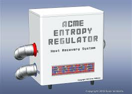 dryer vent heat exchanger this heat is designed for an electric dryer that is vented outside dryer vent