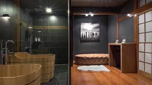 Japanese Bathroom Design Japanese Bathroom Designs Youtube