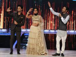 We did not find results for: Jhalak Dikhla Jaa Jhalak Dikhla Jaa Celebrities Raanjhanaa In Jhalak Sonam Kapoor Dhanush Dhanush Latest Dhanush In Jhalak Filmibeat