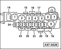 2001 audi a4 relay locations wiring all about wiring diagram 1999 audi a4 wiring diagram at 99 Audi Wiring Diagram