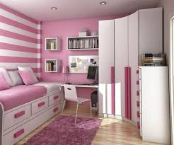 Small Bedroom Themes Decor For Small Bedrooms Small Bedroom Decorating Images Decor