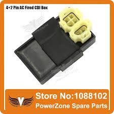 loncin 250 atv wiring diagram images atv wiring diagrams buyang honda cg 125 cdi wiring honda wiring diagram