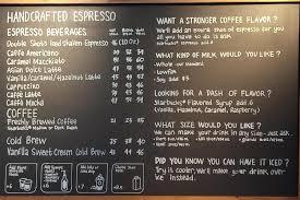 starbucks coffee menu. Unique Menu Starbucks Coffee Thamrin Menu Intended Coffee Zomato