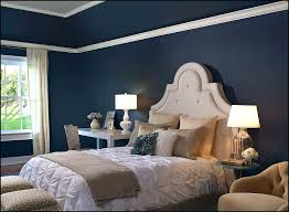 Blue And Grey Room Blue And Grey Room Decor Teenage Bedroom Themed Gray  Brown Green Pink . Blue And Grey ...