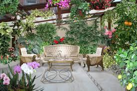 Small Picture Interesting Indoor Winter Garden Kombacher Dark Inside Design Ideas