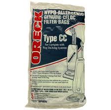 oreck vacuum cleaners review oreck bags oreck belts oreck repair oreck bags oreck xl oreck ukiah oreck santa rosa oreck rohnert park