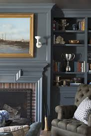 Gray Living Room Design Enchanting 48 Stylish Gray Rooms Decorating With Gray