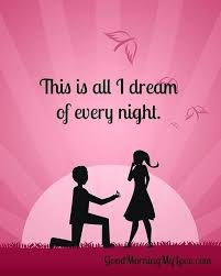 Love Quotes For My Love Mesmerizing My Love Is Like A Quotes With Marry Me Love Quotes For Him To Create
