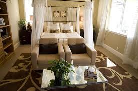 ultra modern master bedrooms.  Modern Ultra Modern Master Bedrooms On