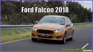 2018 ford xr8. Unique 2018 New Ford Falcon 2018 XR8 Interior Exterior Review On Ford Xr8 L