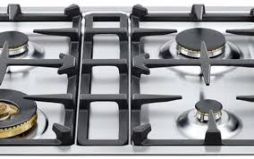 medium size of countertop burner tops replacement and winsome counter electric stove dr home gas top