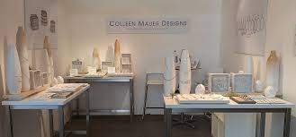 trade show jewelry booth displays your booth stand out at a jewelry trade show or any type of show