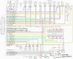 2013 ford f150 radio wiring diagram wire diagram 2014 ford mustang wiring diagram 2013 ford f150 radio wiring diagram inspirational 2007 ford mustang wiring diagram car autos gallery best