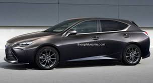 2018 lexus hybrid. exellent lexus 2018 lexus ct 200h hybrid crossover review throughout lexus hybrid