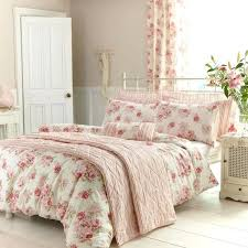 vintage style bedding sets bedroom curtains and bedding to match best pink vintage bedroom ideas on vintage style bedding