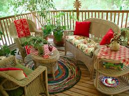 painted wicker furnitureBest Painting Wicker Furniture  Furniture Design Ideas