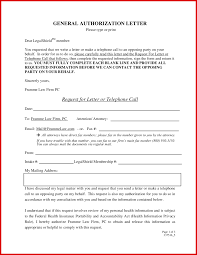 Good News Business Communication C F Orm Covering Letter How To