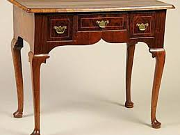 collecting antique furniture style guide. Queen Anne Style Furniture Price Guide · Antique Collecting O