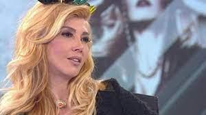 Hande Yener kaç yaşında? Hande Yener şarkıları - Güncel Haberler Milliyet