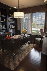 the perfect home office. A Separate Peace The Perfect Home Office C