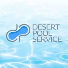 pool logo ideas. Interesting Pool Logo Design Pool To Pool Logo Ideas B