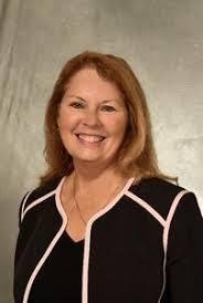 City of Sanibel Honors City Clerk Pamela Smith Upon Her Retirement - City  of Sanibel