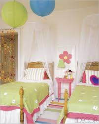 astonishing images of pink and green girl room for your daughters fabulous image of pink