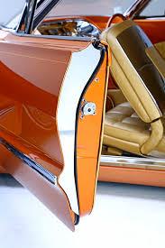 car door jamb. About This Editor Car Door Jamb