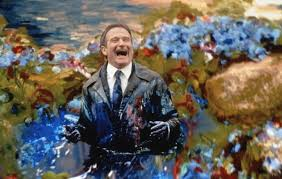 What Dreams May Come Movie Quotes Best Of What Dreams May Come Robin Williams Movie Quotes POPSUGAR