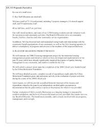 Financial Statement Cover Letter Cover Letter Sample For Customer Service Job Statement Of