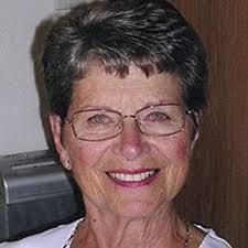 Frances Y. Burris | Obituaries | azdailysun.com