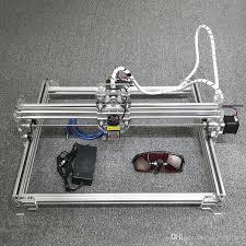 2019 laser engraving machine cutting machine mini desktop diy laser etcher 30cm 40cm wood router from cncwilliam 194 98 dhgate com