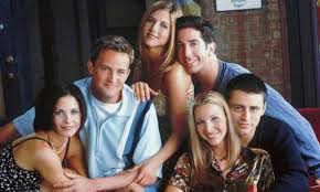 Jun 02, 2021 · more: David Schwimmer Teases Exciting New Details For Friends Reunion Hello