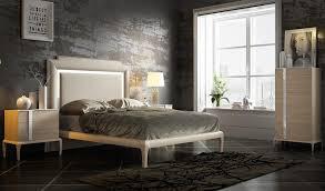 leather headboard bedroom set queen size bedroom sets with underbed storage mid century bedroom set light brown bedroom set wall unit bed set
