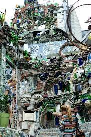 mosaic garden philly hilton garden inn chicago north loop