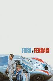 Description this energizing film is based on real events following a professional american car designer named carroll shelby. Free Watching Ford V Ferrari 2019 Free Streaming By Fordvferrari Free Watching Ford V Ferrari 2019 Free Streaming Feb 2021 Medium