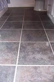 Paint Kitchen Floor Tiles Awesome Dark Brown Unique Ideas Cool Kitchen Floor Ceramic Tile F