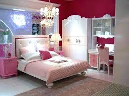 Ikea Furniture Bedroom Sets Bed Furniture Bedroom Set Cream Bedroom ...