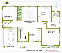 2 story house plans in kerala new 1300 sq ft house plans 2 story kerala homes
