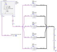 jaguar s type wiring diagram solidfonts jaguar s type towbar wiring diagram diagrams database