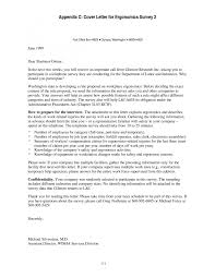 Usps Application Cover Letter Post Office Resume Counter Clerk