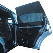 window shades for cars for baby. Perfect For Outlook Auto Shade Car Sun Inside Intended Window Shades For Cars Baby R