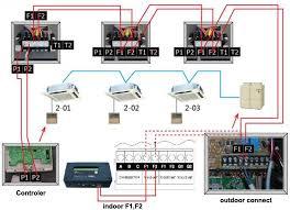 control4 wiring diagram facbooik com Control4 Dimmer Wiring Diagram control 4 wiring diagram wiring diagram control4 dimmer switch wiring diagram